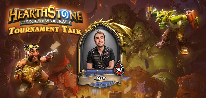 Hearthstone Article Facebook Banner