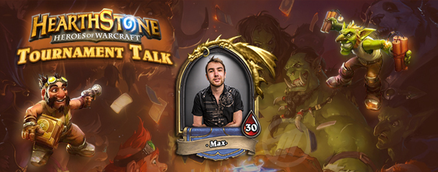 facebook banner hearthstone article